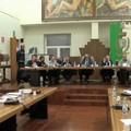 In Consiglio comunale si discute di ASI e Casa della Salute