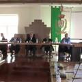 Modifiche Statuto comunale, il Consiglio rinvia decisione alla prossima consigliatura