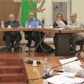Consiglio comunale, approvato il Bilancio di previsione 2017