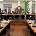 Consiglio comunale, approvati i punti all'ordine del giorno