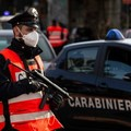 Coronavirus: con il nuovo decreto, sanzioni depenalizzate