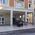 """Gli alunni della  """"San Giovanni Bosco """" a scuola di Cittadinanza Attiva"""
