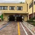 C'è l'ordinanza di Emiliano: didattica integrata per due settimane in Puglia