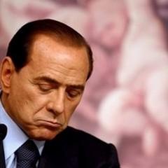 Berlusconi telefona al Campus: «Io il leader, voi il futuro»