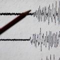 Forte terremoto in Albania, trema la terra anche a Giovinazzo