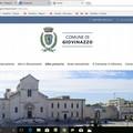 È online il nuovo sito istituzionale del Comune di Giovinazzo
