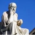"""Nasce l'associazione  """"Progetto Socrate """""""