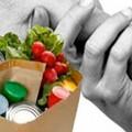 Solidarietà alimentare, pubblicato avviso