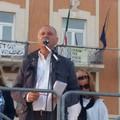 Antonio Galizia su sicurezza a Giovinazzo: «Trasformare mentalità Polizia Locale»