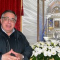 Francesco Pugliese confermato Presidente del Comitato Feste