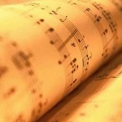 """L'Associazione  """"Luigi Capotorti """" presenta il Concerto di Natale a Sant'Agostino"""