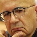 "Gianni Spinelli ospite ai  ""Mercoledì d'autore "" a Giovinazzo"