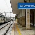 FS Italiane, oltre 9.000 persone al lavoro nelle festività pasquali e nei ponti primaverili