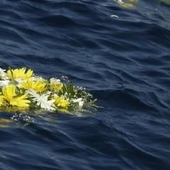In marcia ed in preghiera per le vittime del Mediterraneo