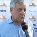 Everest018, le interviste a Gelmini, Tajani e Damascelli (VIDEO)