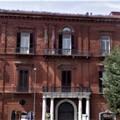 Scuola, TAR accoglie ricorso Codacons Lecce: sospesa ordinanza di Emiliano