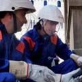 Interruzione di energia elettrica al quartiere Sant'Agostino: tutte le info