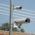 Sicurezza, arrivano le telecamere OCR