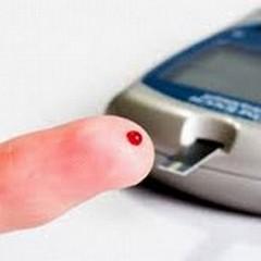 Domenica si celebra la Giornata Mondiale del Diabete