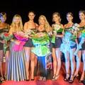 TOP Fashion Model 2019 è Maila Bafaro
