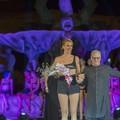 È Maurizia Covelli la Top Fashion Model 2018