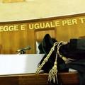 Detenuti ingiustamente per 102 giorni, risarciti con oltre 17mila euro