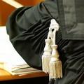 Omicidio Spera, Tedeschi: «Ok la sentenza, attendiamo le motivazioni»