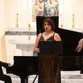 Gran Concerto dell'Epifania, domani sera all'IVE l'omaggio a Giovinazzo