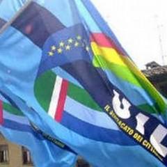Assemblea delle Politiche Sociali ed Educative, la Uil: «Non ci hanno invitati»