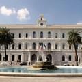 L'Università riparte con la didattica mista dalla seconda metà di febbraio
