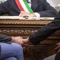 DDL Cirinnà: due incontri per parlarne