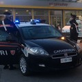 I ladri non vanno in quarantena: furto serale all'Eni