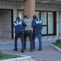 Un mare di droga dall'Albania: 37 arresti. Blitz anche a Giovinazzo