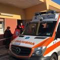 Vaccini over 80: tra Giovinazzo e le altre sedi somministrate 1528 dosi nella prima giornata