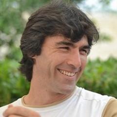 Un infarto e Francesco Valente non c'è più