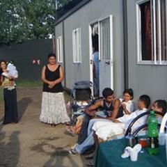 Rom e diritti umani, Corsina Depalo a Bari per un convegno