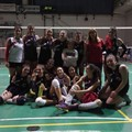 Beffa Volley Ball: avanti 2-0, è sconfitta al tie-break