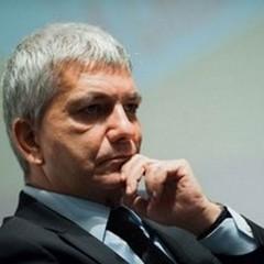 Elezioni politiche, Vendola con Bavaro questa sera a Molfetta