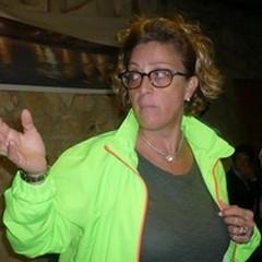 Angeli della Vita, è Vincenza Daniela Palmiotto la nuova Presidentessa