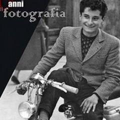 Con gli occhi di Vincenzo Mottola