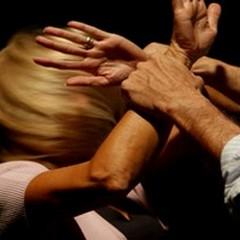 Violenza sulle donne, anche Progetto Socrate scende in campo