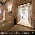 Virtual Tour in negozio, «incongruenti le misure contro la pandemia»