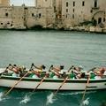 Il Trofeo dell'Adriatico e dello Ionio fa tappa a Termoli