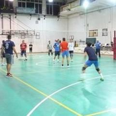 Volley è Vita, si torna a seminare
