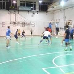 La Volley è Vita inizia col piede giusto