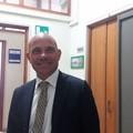 Stallone: «Assenso posizionamento autovelox arrivato dalla Prefettura di Bari. Nostro obiettivo tutelare vita umana»