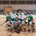 Federation Cup, vittoria anche nel derby