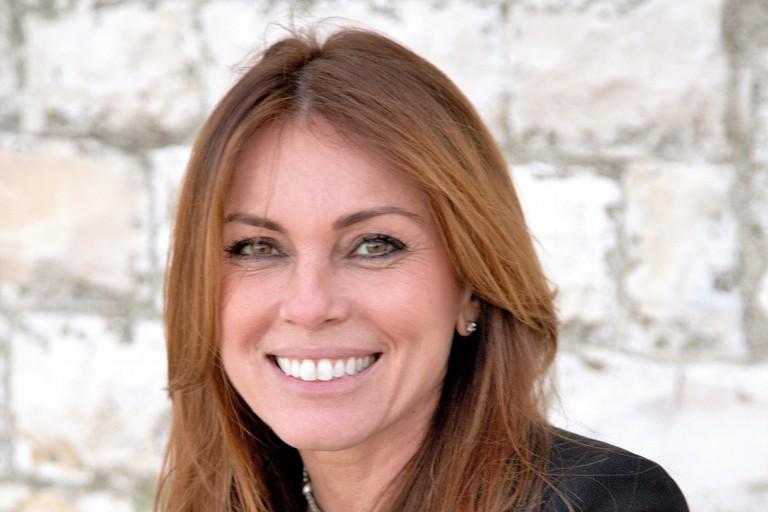 Oggi Carmela Minuto a Giovinazzo: «Il mio impegno per maggiori tutele ad armatori e marinai»
