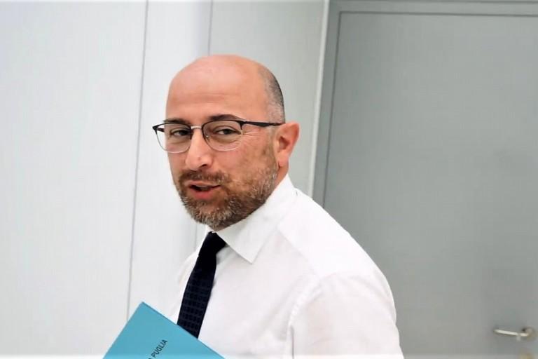 Domenico Damascelli