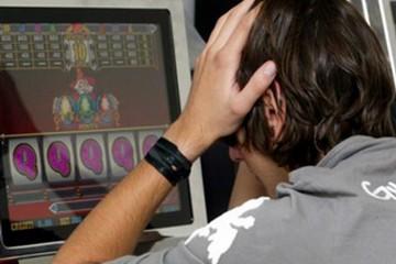 Lotta al Gioco d'azzardo patologico